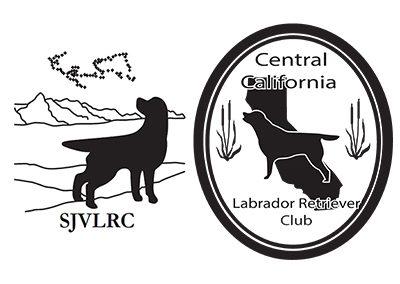 2022 Mar 18-20 SJVLRC & CCLRC Ceres, CA