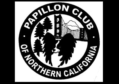 2021 Oct 15 PCNC Angels Camp CA