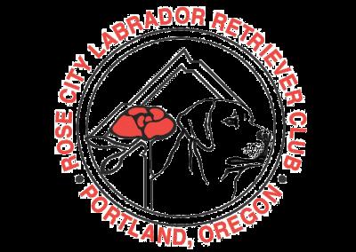2021 JUL 15-17 RCLRC ST PAUL, OR
