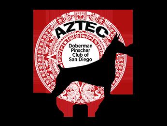 2020 January 3 ADPC Indio, CA