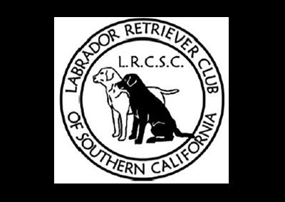 2022 Jan 6 LRCSC Indio, CA