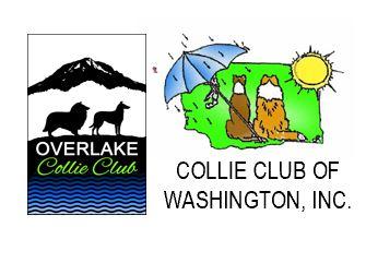 2021 MAY 14-16 OCC CCW ENUMCLAW, WA