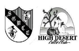 2021 Dec 4-5 SGVCC HDCC Claremont, CA