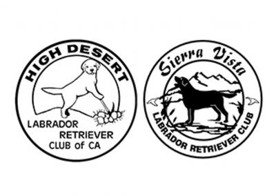 "2020 June ""High Sierra"" Virtual HDLRC & SVLRC"