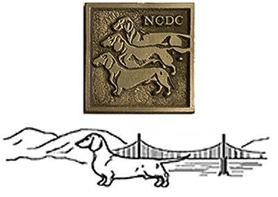 2021 Mar 20 & 21 NCDC GGDC Lodi, CA