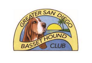 2021 May 22&23 GSDBHC Anaheim, CA