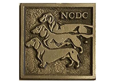 2021 Aug 7 NCDC Lodi, CA
