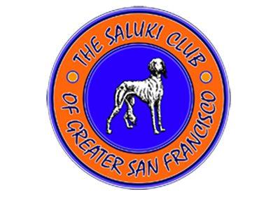 2021 Oct 23 & 24 SCGSF Lodi, CA