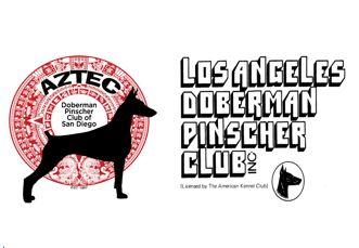 2022 Jan 6&7 ADPC & LADPC Indio, CA
