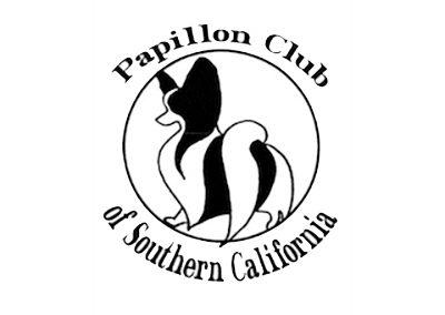 2022 JAN 6-7 PCSC INDIO, CA