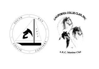 2022 JAN 15&16 SBCF & CCC Claremont, CA